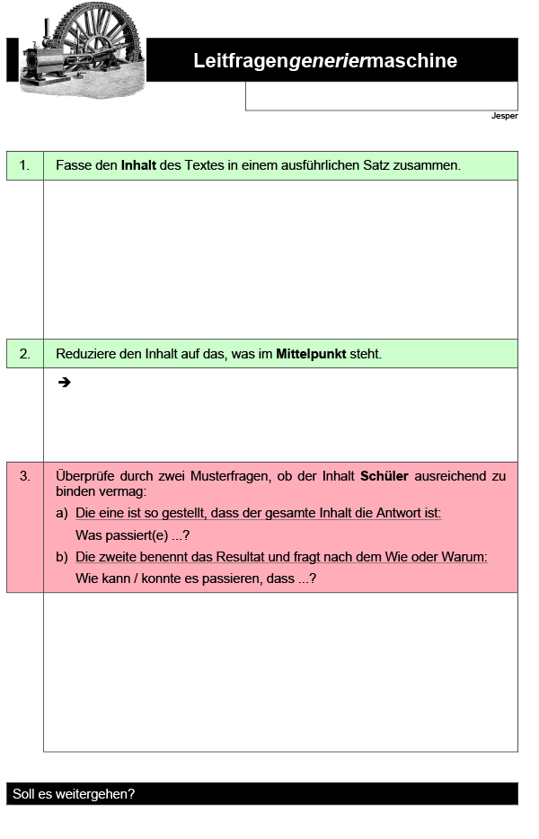 Interpretation Latein Unterrichten Lateinische Fachdidaktik