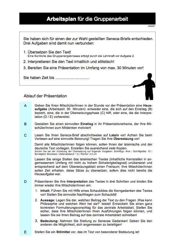 Ziemlich Ãœbersetzung Reflexion Rotation Arbeitsblatt Ideen - Super ...